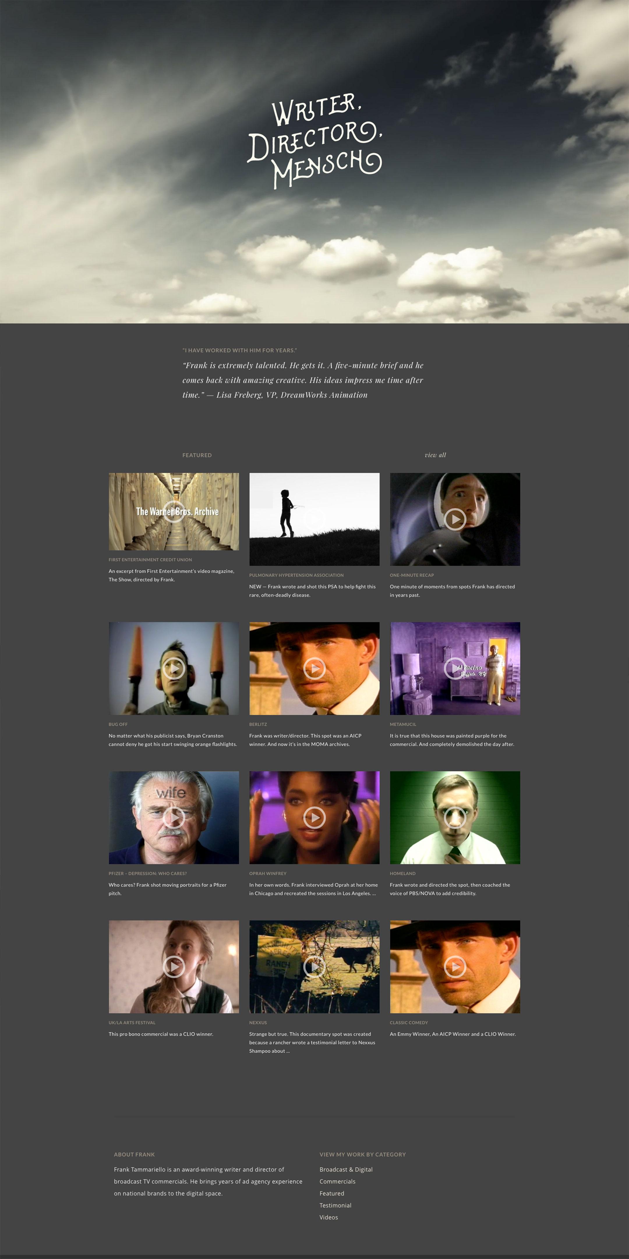 michael-albright_frank-tammariello_site_
